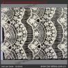 mesh lace