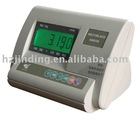 Economical Digital Weighing indicator