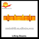 Capacity 70t Lifting Beams