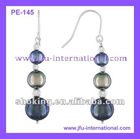 Lastest Fashion Popular Pearl Drop Earring
