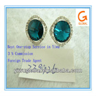 Supplying fashion jewelry business service