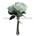"Flower Supplies Wholesale(10.5""Roses Bundle)"