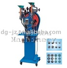 Automatic Riveting Machine (JZ-989 series, JZ-988 series, JZ-968 series, etc)