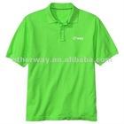 Popular Men's Polo Shirt