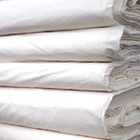 grey fabric for home textile