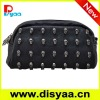 2012 Skull Heads Clutch bag