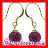 New Design Fashion Earrings For Women