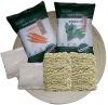 4 minutes Organic Instant Noodles