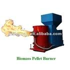 Biomass Burner/Wooden Pellet Burners