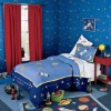 children quilt set