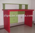 children's furniture(computer desk,computer table)COT019