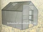 green house(EELG-13)