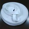 Elastic loop, velcro tape,hook&loop for binding