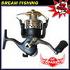 high quality fishing bait runner fishing reel