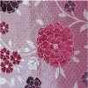 Home Furniture UpHolstery Fabric