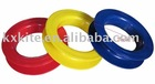 big and strong kite reel winder
