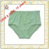 Large Size Woman Underwear
