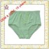 Large Size Woman Underwear