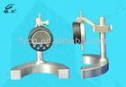 Ultrasonic Amplitude Measuring Instrument