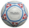 Match soccer ball manufacturer