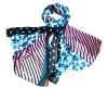 scarfs fashion style