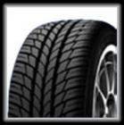 radial car tyre 195/50R15