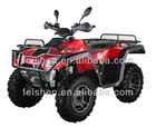 sports ATV(BC-X250)