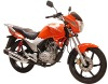 CXM150L MOTORCYCLE