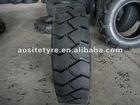 Forklift Tyre 6.00-9