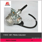 GY6 Carburetor
