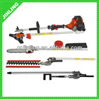 5 in 1 multi machine (Multifunction Brush Cutter)