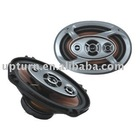 Car Speaker (CS-6904)