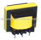 KCB-01A high frequency transformer
