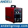 TIG-P Series Inverter TIG Pulse Welding Machine