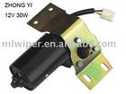 Wiper Motor/Windshield Wiper Motor/Auto Wiper Motor/Car Wiper Motor/Auto Motor