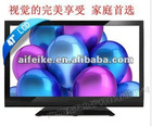 OEM,2012 new design FHD 42 INCH LCD TV