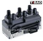 AUDI Ignition coils -021 905 106