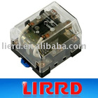 100A Universal electromagnetic power relay JQX-62F-2H