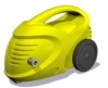 1200w High Pressure Cleaner