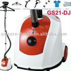GS21-DJ Sincere-Home Electrical Steam Iron