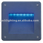 YEAR-END PROMOTIONAL wall lamp JK2425-BK-21B