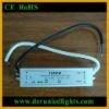 led lights power supply