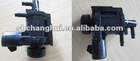 EGR valve for FORD OEM 6L3Z-9H465-B 9L14-9H465-BA
