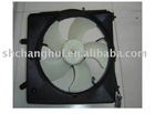 Fan Motor for HONDA