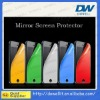 Color Screen Protector For iPhone 5