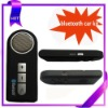 up to 8 bluetooth phone can be paired bluetooth handsfree car kit(RA-367)