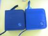 HCWSG1052 CD BAG