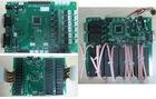 PCB Assemble