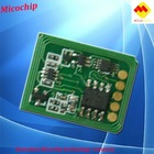 brand new toner reset chip for OKI 5850/5950