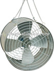 YiHe series greenhouse air circulation fan(HLF-500)